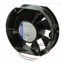 W2E208-BA20-01 ebm-papst轴流风机现货热卖