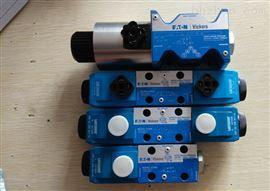 DG4V 5 8CJ VM U EH6 20VICKERS威格士DG4V 5 7CJ VMU H6 20电磁阀