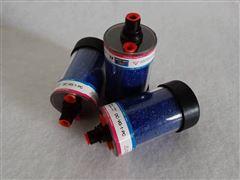 DC-2除湿器滤芯干燥剂DC-2呼吸帽滤芯
