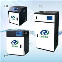 口腔门诊污水处理设备品牌
