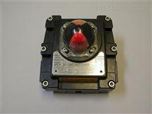 APL410NAPL-410N防爆限位開關