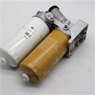 一汽解放锡柴柴油滤清器 1105060-61C重汽