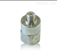 CA-YD-182CA-YD-182 压电式加速度传感器