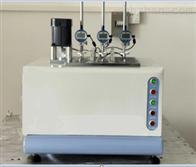 CW热变形温度测试仪