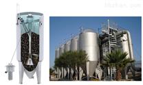 饮用水除铁锰滤料 地下水除硫化氢除砷工艺