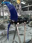 搅拌潜水低速推流器QJB7.5/4-1800/2-62P
