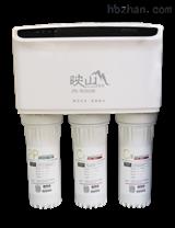 家用纯水饮水机