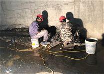广东污水池防腐公司-环氧树脂贴布防腐