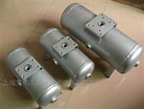 SMC VBAT20A1 储气罐 VBAT VBAT20