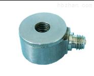 CA-YD-129压电式加速度传感器