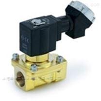 VXEZ2350-06-5G1重量:1.3kg 二通阀 VXE