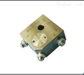 CA-YD-3116 压电式加速度传感器