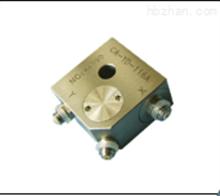 CA-YD-3116CA-YD-3116 压电式加速度传感器