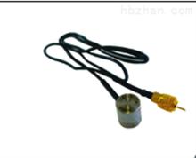 CA-YD-126CA-YD-126 压电式加速度传感器