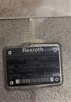 REXROTH可调节的先导式叶片泵R900580384