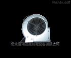 现货供给施耐德变频器风机 D2D146-BG03-16
