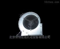 现货供应施耐德变频器风机 D2D146-BG03-16
