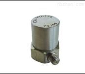 CA-YD-136 压电式加速度传感器