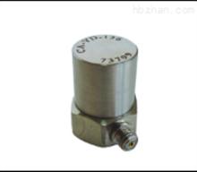 CA-YD-136CA-YD-136 压电式加速度传感器
