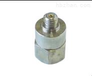 CA-YD-182-10 压电式加速度传感器