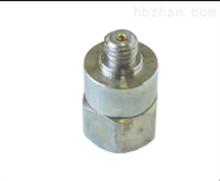 CA-YD-182-10CA-YD-182-10 压电式加速度传感器
