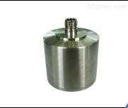 CA-YD-159 压电式加速度传感器