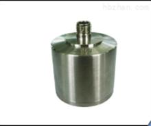 CA-YD-159CA-YD-159 压电式加速度传感器