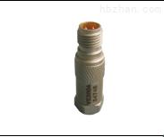 CA-YD-189压电式加速度传感器