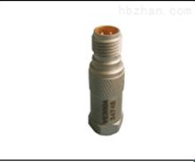 CA-YD-189CA-YD-189压电式加速度传感器