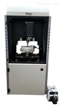 化学机械抛光机