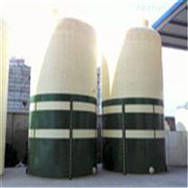塑料水箱工厂