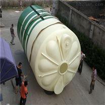 五金行业蓄水塑料水箱
