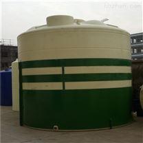 化工塑料水箱