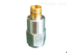 CA-YD-186GCA-YD-186G 压电式加速度传感器