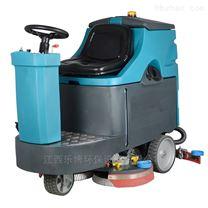 江西环氧地坪用驾驶式洗地机