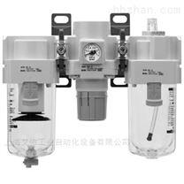 AC60-10D-B 空气洁净器 SMC 3.879kg AC60