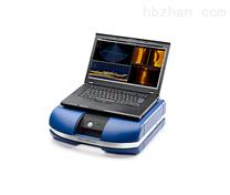 T20-P多波束测深仪产品简介