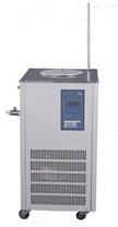 低温冷却液循环泵DLSB-30L/20、30、40