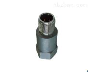 CV-YD-010 压电式速度传感器