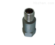 CV-YD-010CV-YD-010 压电式速度传感器