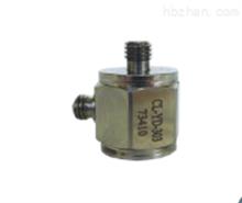 CL-YD-303CL-YD-303 压电式力传感器