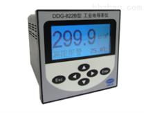环保型在线电导率仪