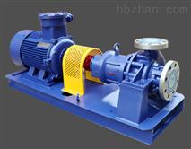 石油化工磁力驱动泵