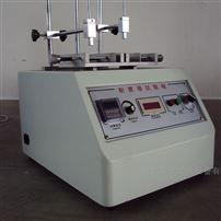 武汉触摸屏耐摩擦试验机
