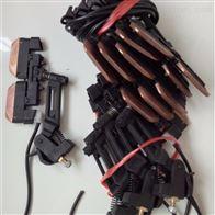 VAHLE 法勒滑觸線集電器 0915303/04-402