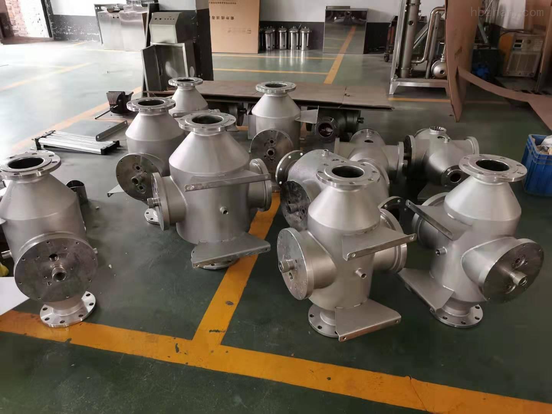 陕西紫外线消毒模块生产企业