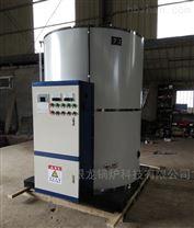 煤改电项目中标产品电开水锅炉