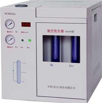 HAA300型氢空一体机
