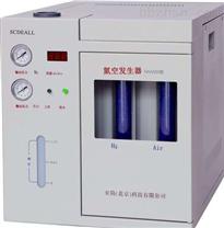 NAA500型氮空发生器