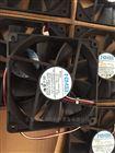 北京現貨熱銷NMB-MAT風扇4710KL-04W-B59